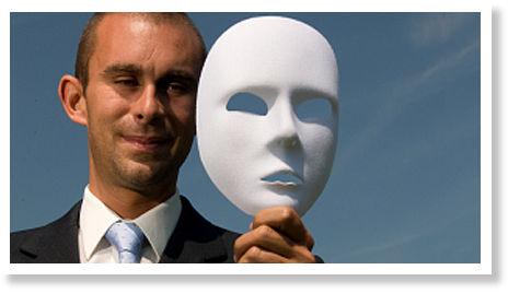 man_behind_mask_6545600