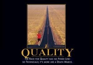 qualitydemotivator