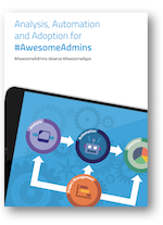 ebook-awesomeadmin-cover
